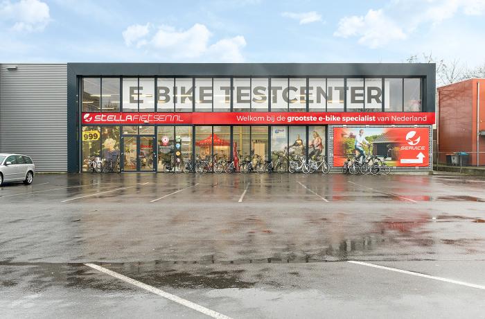 201217-Breda-1-Slider-1400x920