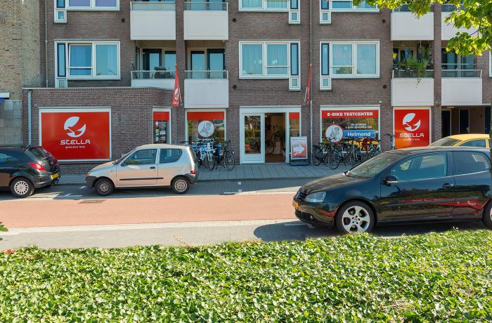 201217-Helmond-1-Slider-1400x920