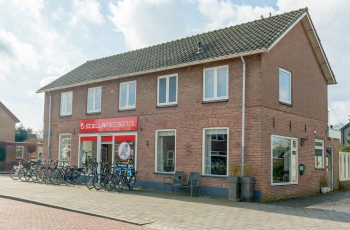 210106-Zwolle-1-Slider-1400x920
