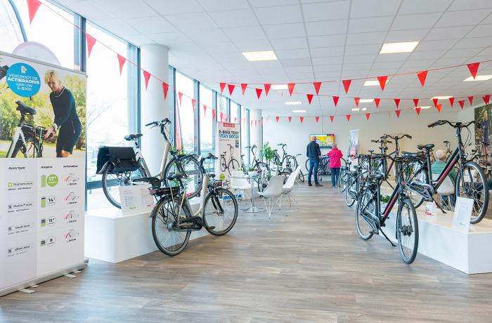 201217-Leeuwarden-2-Slider-1400x920