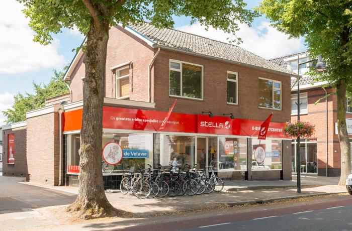 201211-Apeldoorn-1-Slider-1400x920
