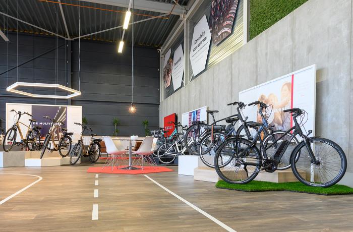 201217-Breda-2-Slider-1400x920