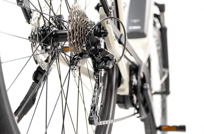 201112-Versnellingen-Derailleurversnellingen-2e3ekolom-1120x600
