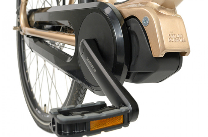 210112-Livorno_Superior_MDS_Gold-ProductStory-02-630x450