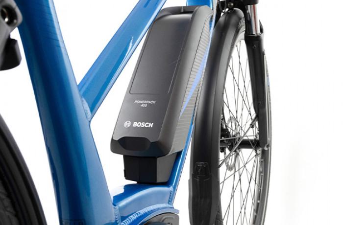 210510-Morena-Trekking-Easy-MDB-Blue-Gloss-Unisex-ProductStory-630x450-03