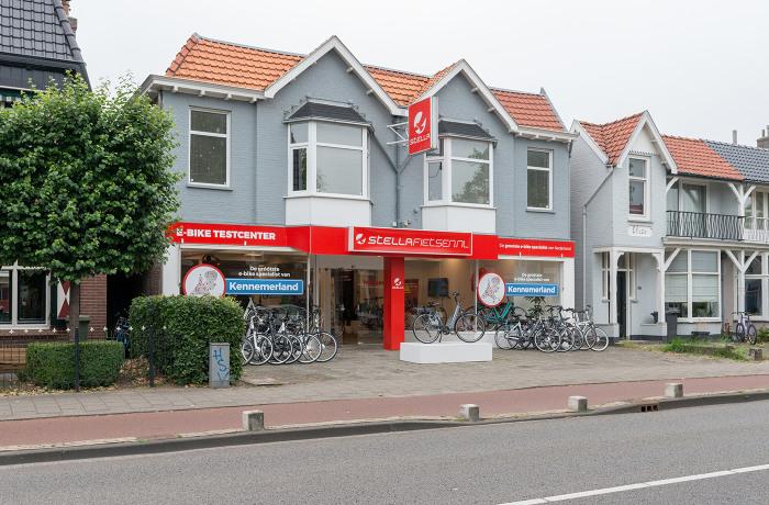 201217-Haarlem-1-Slider-1400x920