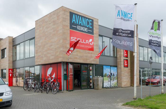 201217-Hoorn-Zwaag-1-Slider-1400x920