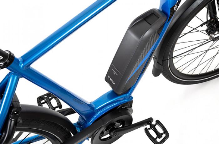 210510-Morena-Trekking-Easy-MDB-Blue-Gloss-Gent-ProductStory-630x450-03