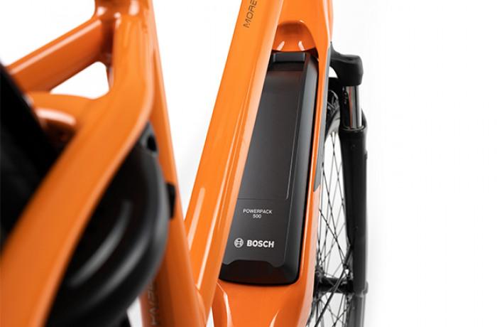 210517-Morena_MDB_SI_Orange-ProductStory-01-630x450