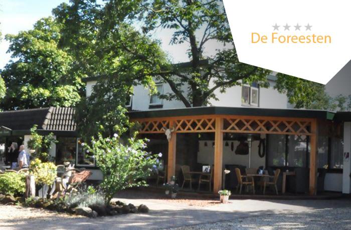 201123-Ophaal-Foreesten-Slider-1400x920