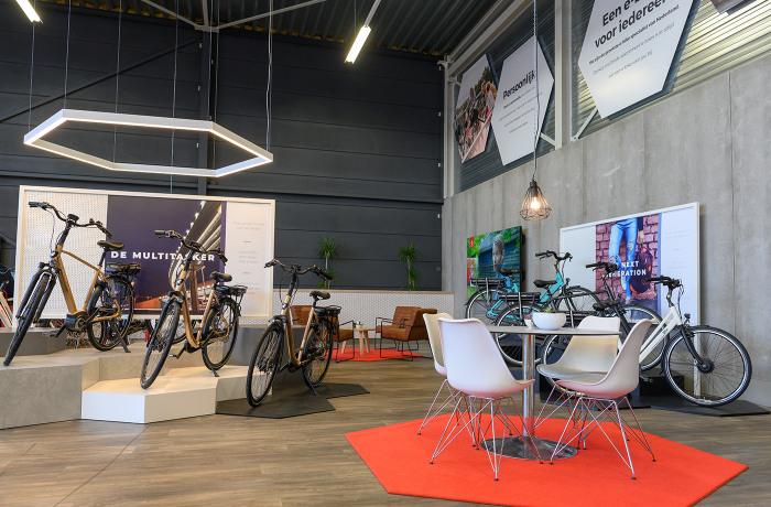201217-Breda-4-Slider-1400x920