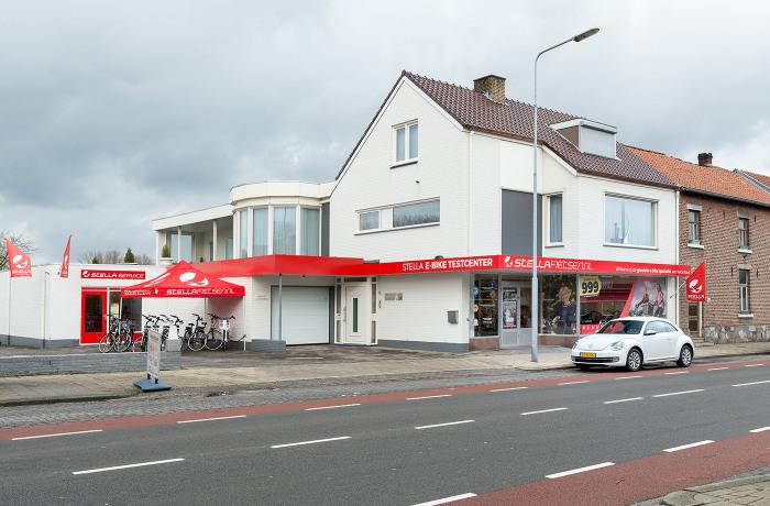 201217-Heerlen-Nuth-1-Slider-1400x920