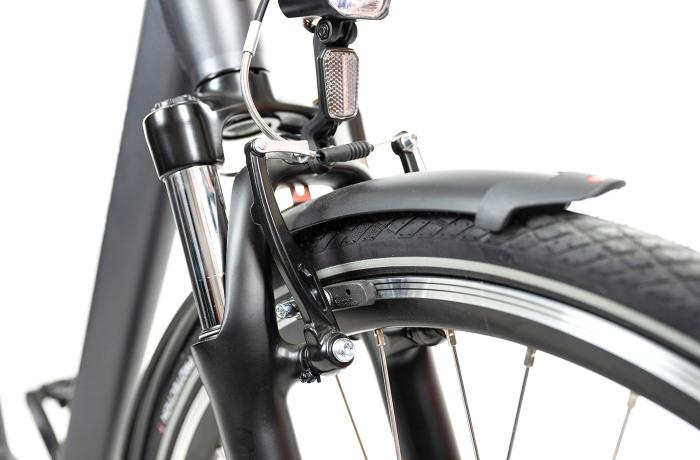 201221-Remmen-Soorten-Slider-Vbrakes-1400x920