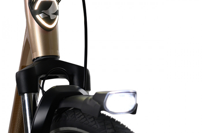 210112-Livorno_Superior_MDS_Gold-ProductStory-01-630x450