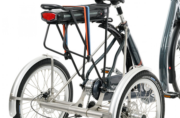 210113-Nantes_Superior_Trike-ProductStory-02-630x450