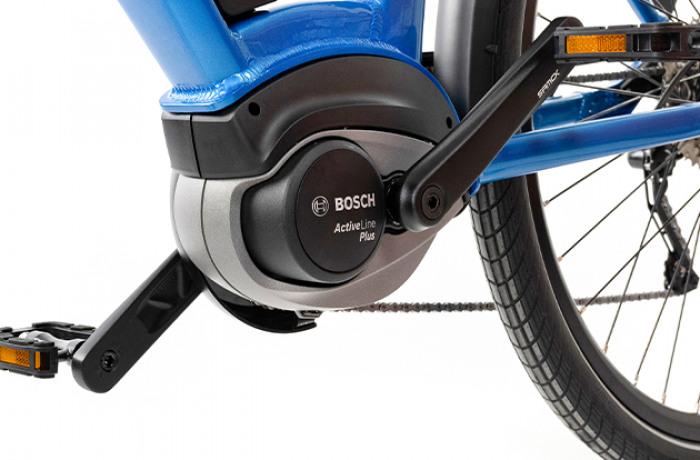 210510-Morena-Trekking-Easy-MDB-Blue-Gloss-Unisex-ProductStory-630x450-01