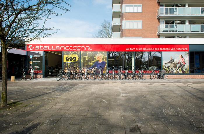 201217-Heerhugowaard-1-Slider-1400x920
