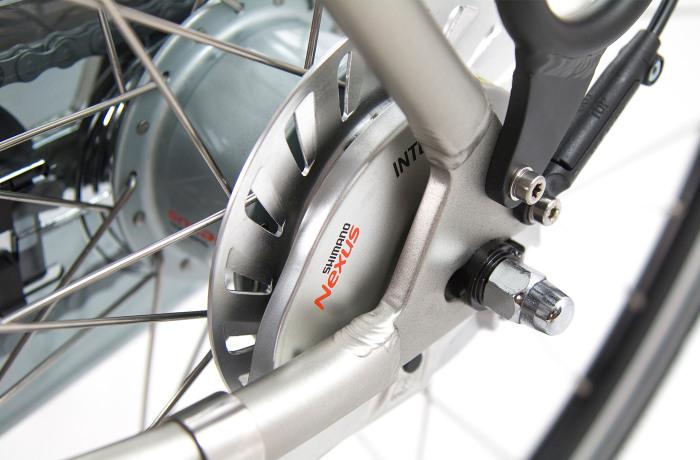 201221-Remmen-Soorten-Slider-Rollerbrake-1400x920