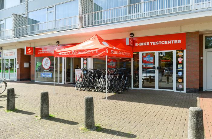 201214-'s-Hertogenbosch-3-Slider-1400x920