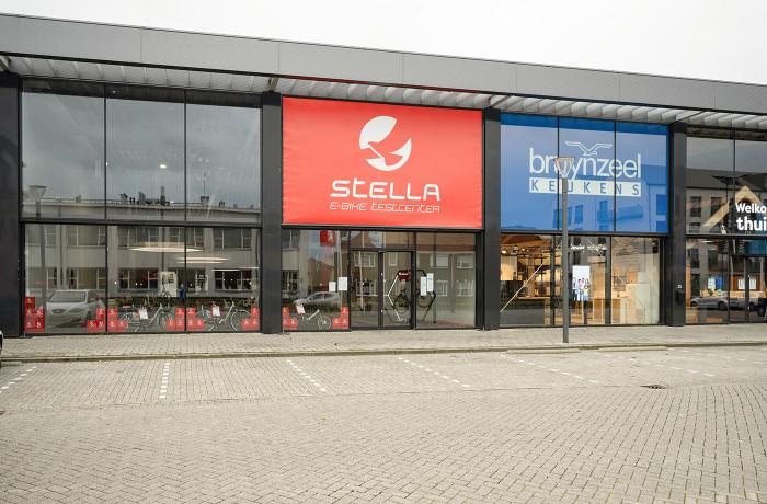 201217-Bergen-op-Zoom-1-Slider-1400x920