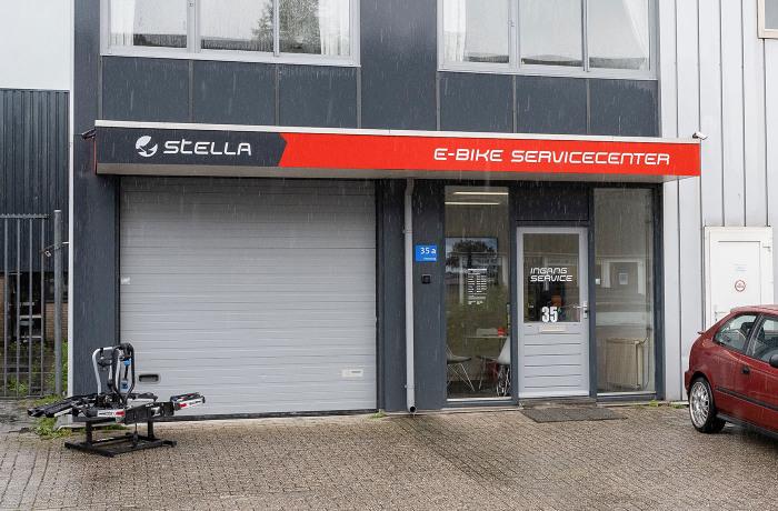 210520-Leiden-Service-Slider-01-1400x920