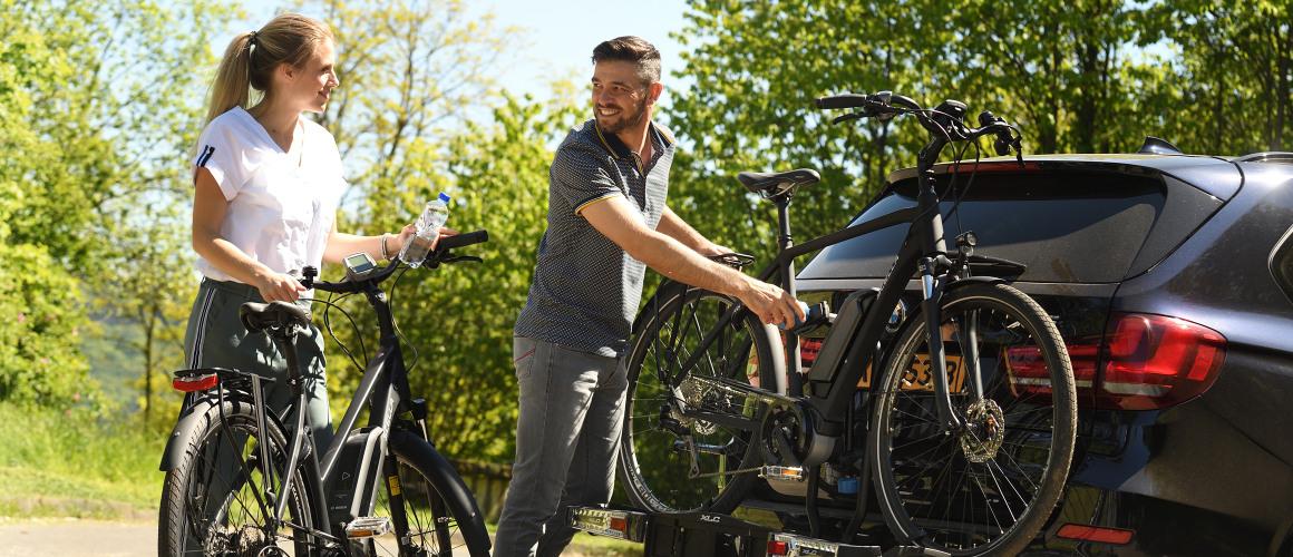 20210713-fietsendrager-blogs-1ekolom-2320x1000
