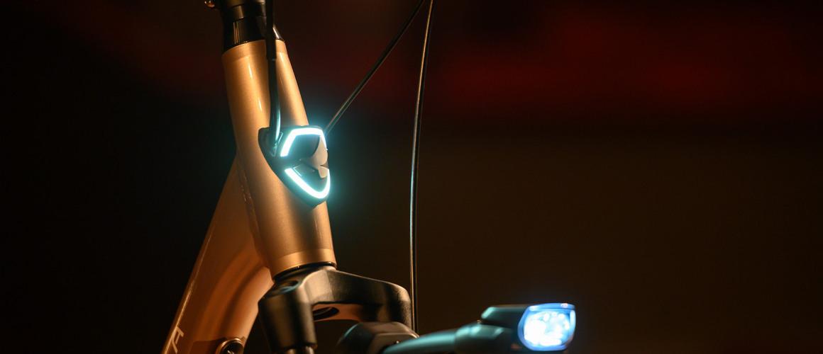 201208-nieuws-Fahrradbeleuchtung-1ekolom-2320x1000