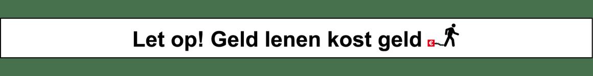 201125-Betaalgemak-Geld_lenen-1ekolom-2320x1000