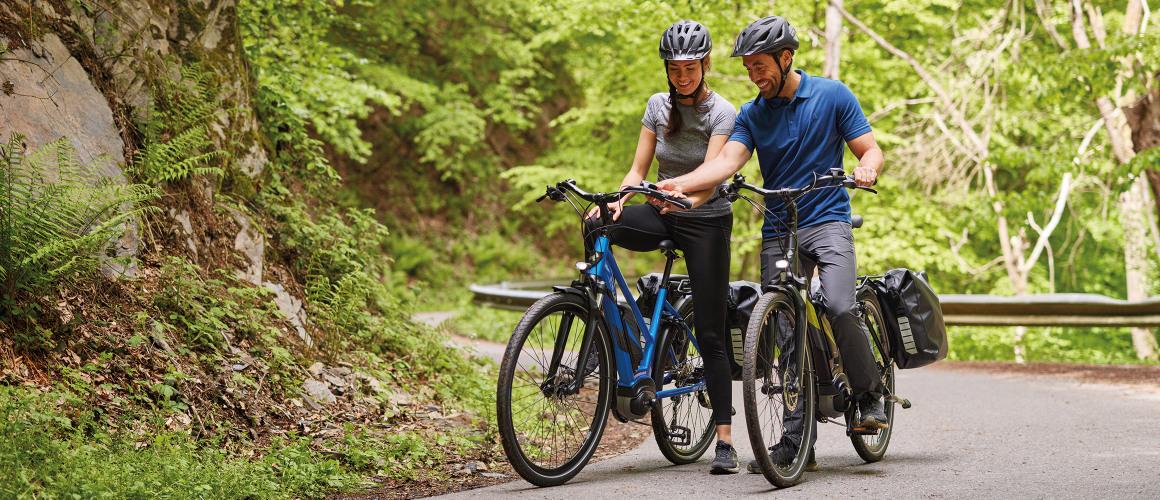 210805_Sommerliche E-Bike Routen-2320x1000
