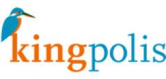 logo-kingpolis