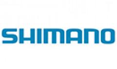 logo-shimano