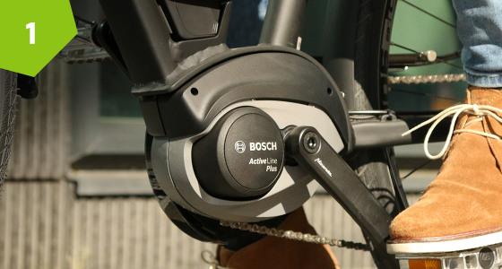 201106-Werking-Motor-2e3ekolom-1120x600