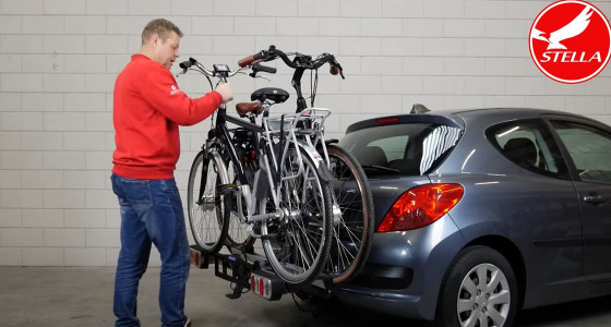 20210713-fietsendrager-blogs-1ekolom-1120x600