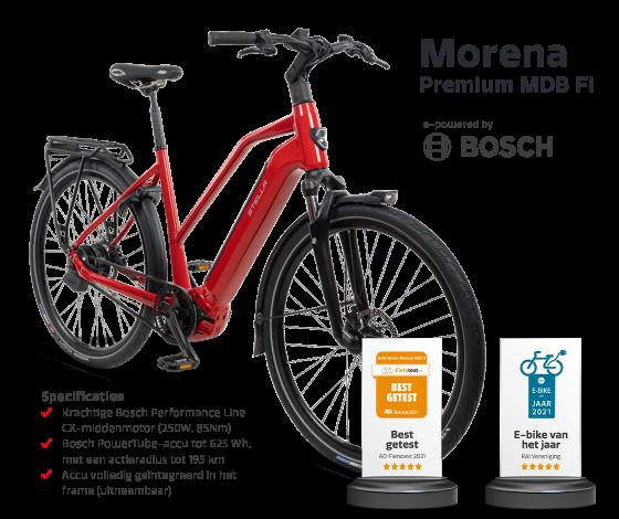 210525-Max-Morena-2e3ekolom-1120x860