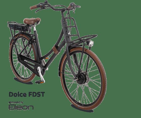 210913-Inruil6daagse-Ebikes-Dolce FDST-2e3ekolom-1120x860