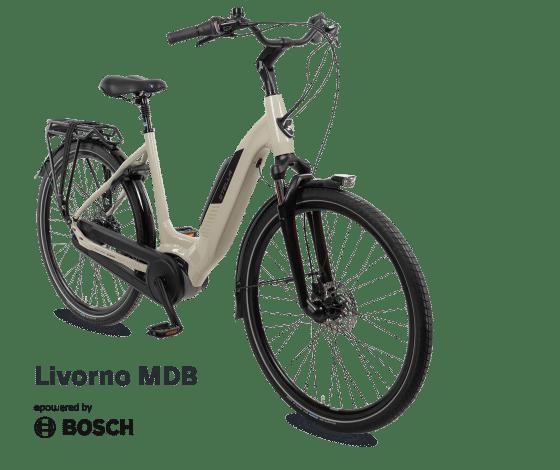 210913-Inruil6daagse-Ebikes-Livorno MDB-2e3ekolom-1120x860