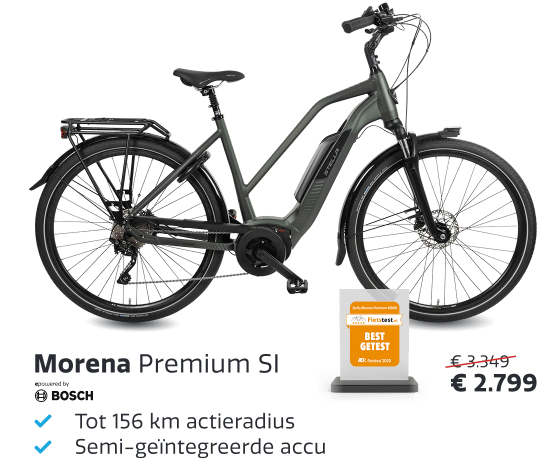 BE_211004-MorenaFamily-Ebikes-2e3ekolom-Morena-Groen-1120x860