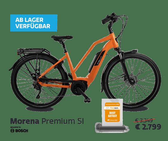 DE_211004-MorenaFamily-Ebikes-2e3ekolom-1120x860_Morena-Orange_02