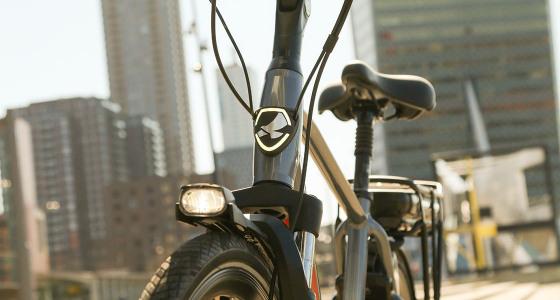 201112-Verlichting-Dagrijverlichting-2e3ekolom-1120x600