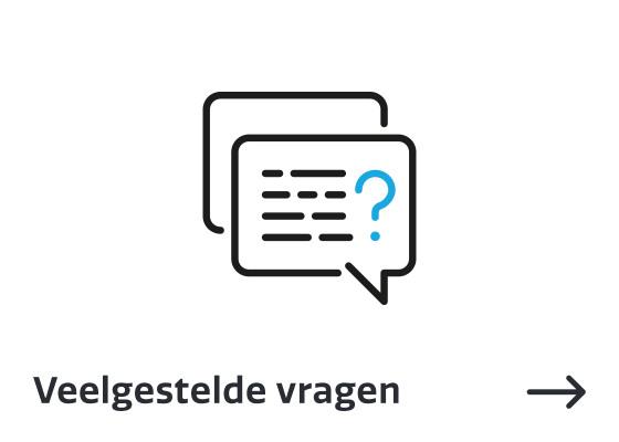 210407-Klantenservice-ZelfRegelen-FAQ-2e3ekolom-1120x600