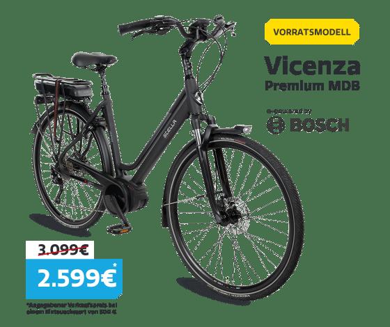 210504-DE-Morena-Product-Campagne-Vicenza-Premium-MDB-2e3ekolom-1120x860-02