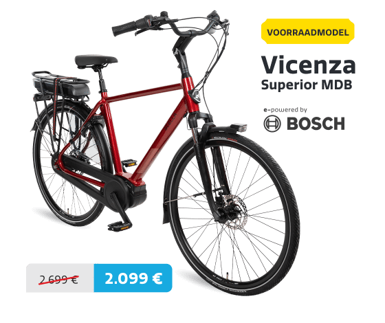210520-BE-Inruil-Vicenza-2e3ekolom-1120x860