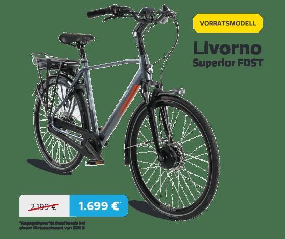 210525-DE-Eintauschtage-Livorno_FDST-2e3ekolom-1120x860