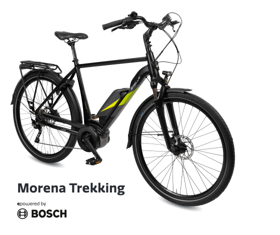 210913-Inruil6daagse-Ebikes-Morena Trekking-2e3ekolom-1120x860