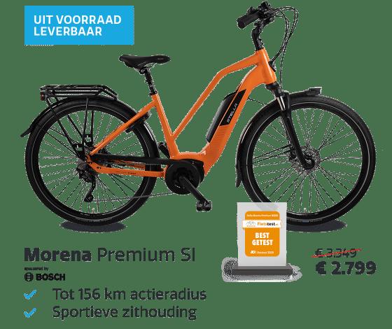BE_211004-MorenaFamily-Ebikes-2e3ekolom-Morena-Oranje-1120x860