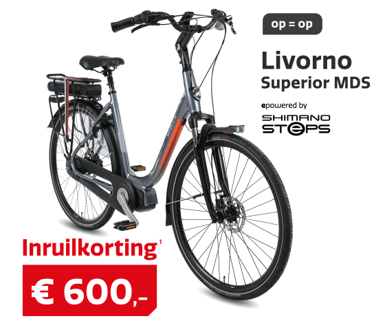 210408-Fiets-je-vrijheid-tegemoet-Livorno-2e3ekolom-1120x860