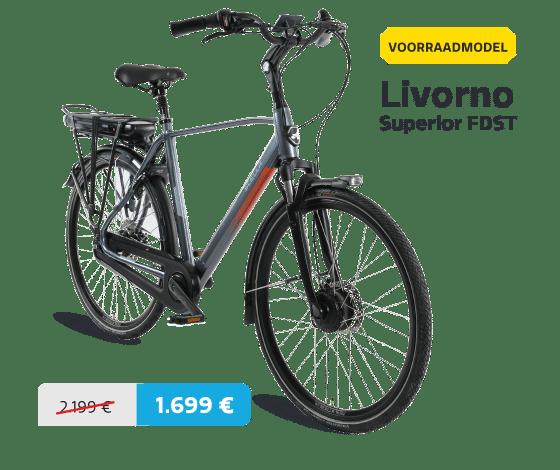210520-BE-Inruil-Livorno-Superior-2e3ekolom-1120x860