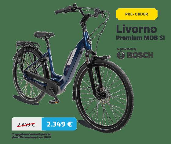 210525-DE-Eintauschtage-Livorno_MDB-2e3ekolom-1120x860