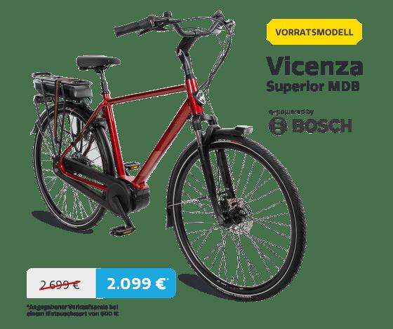 210525-DE-Eintauschtage-Vicenza-2e3ekolom-1120x860