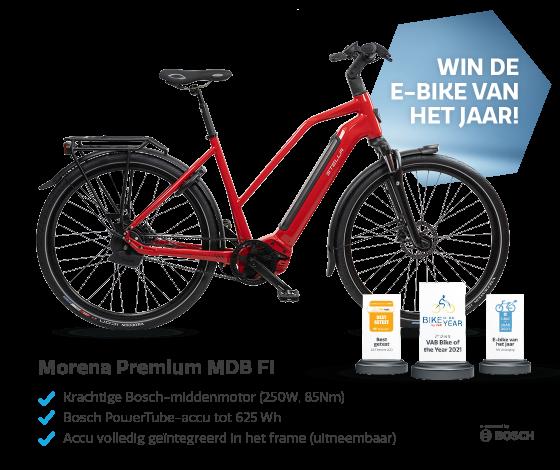 210610_Win-een-Morena-2e3ekolom-1120x860_Morena-GROOT